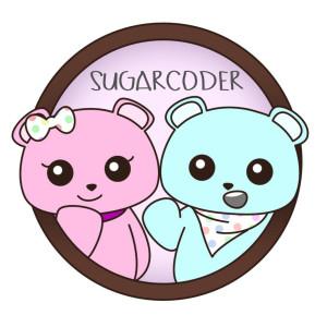 Sugar Coder