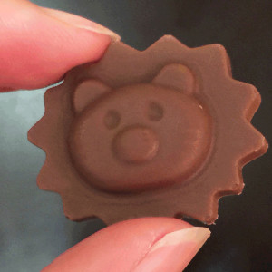 Artisan Chocolates - Handmade