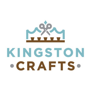 Kingston Crafts
