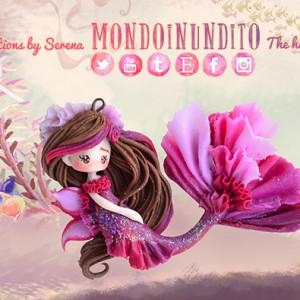 Get To Know: Mondoinundito Creations