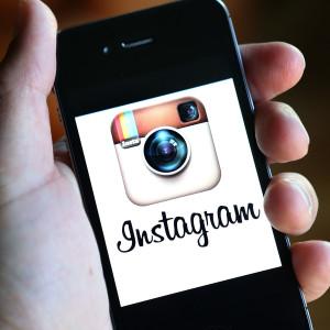 Inspiring Instagram Accounts To Follow