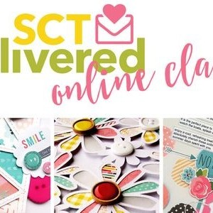 Online Class Inspiration
