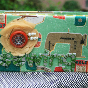 Maya Road Albums And Fabric