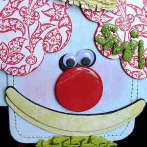 Smile... It's 4 U!